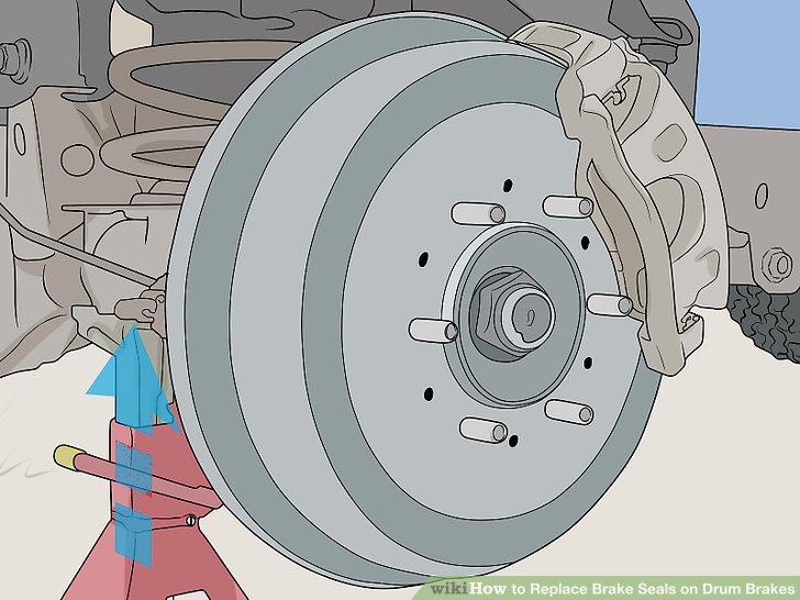 brake guide all vehicles