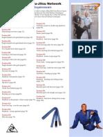 combatives pdf