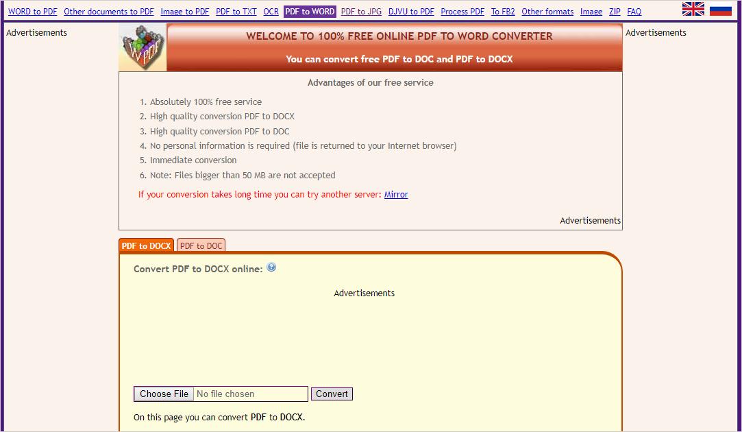 3d pdf converter online free