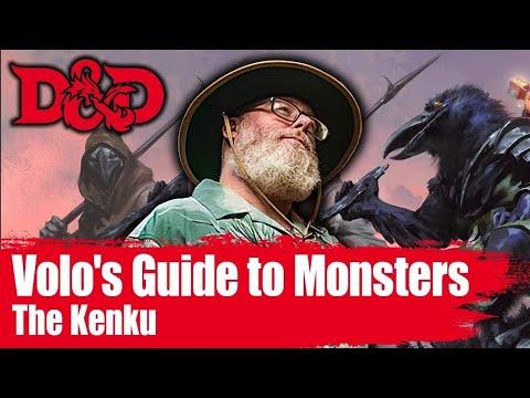 5e eldritch knight guide