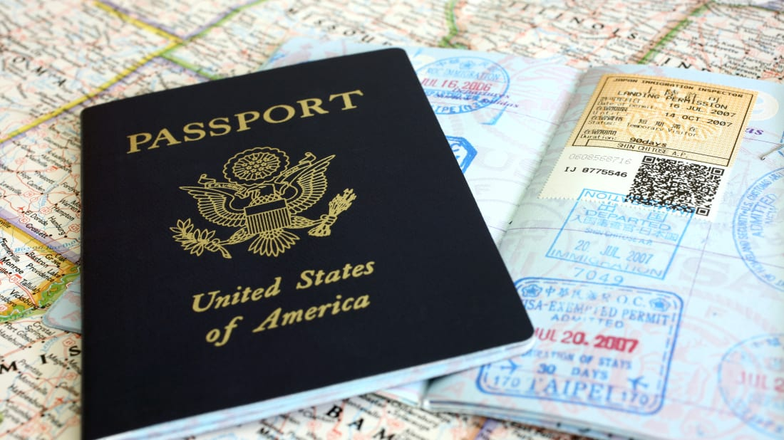 check status of passport application nz