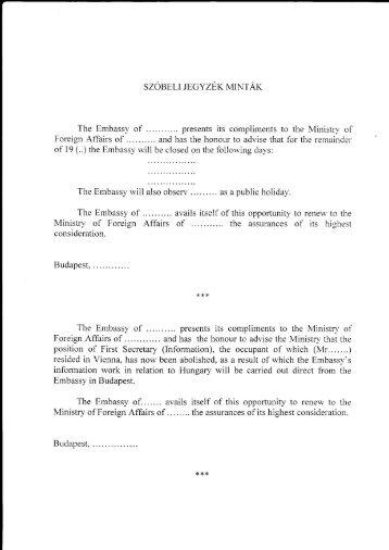 dept of internal affairs passport application