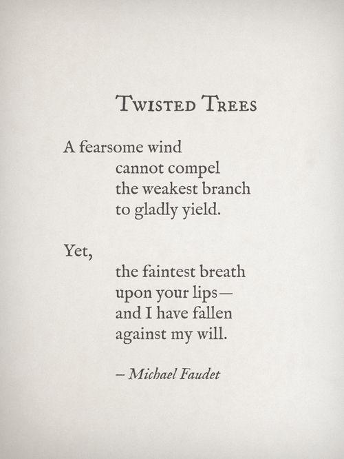 dark night of the soul poem pdf