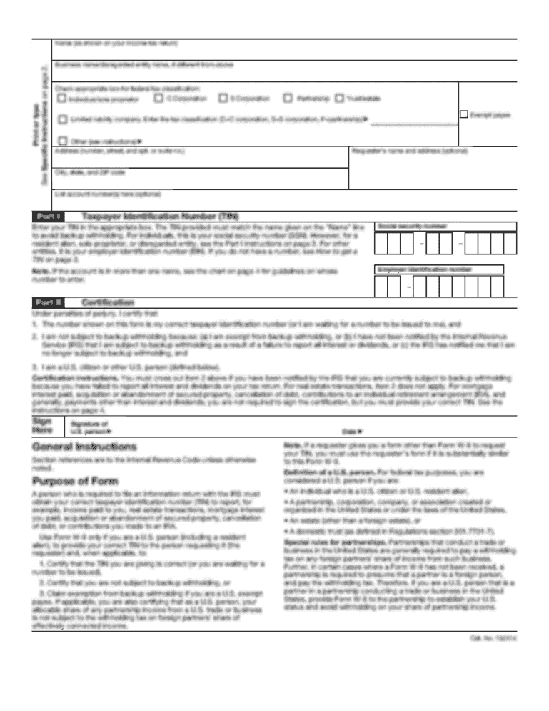 accommodation supplement form online application