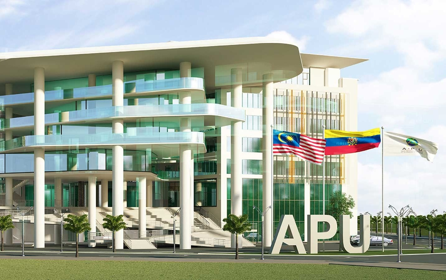 asia pacific international college application form