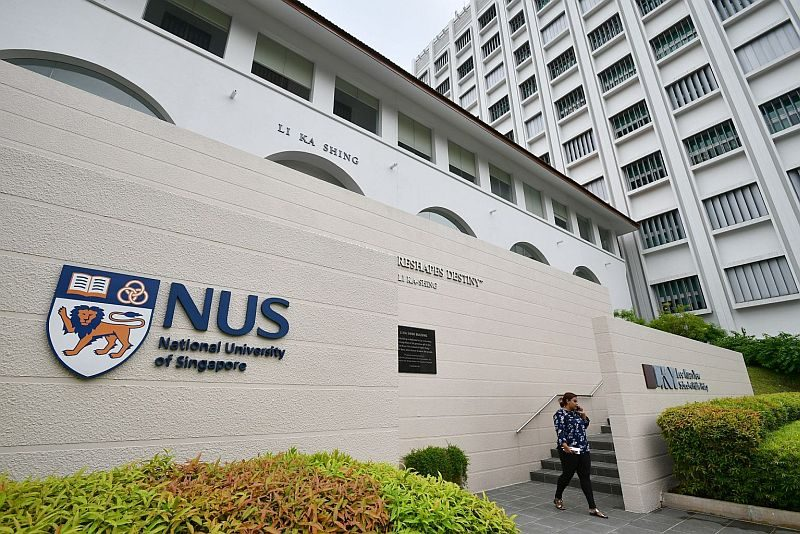 australia national university application