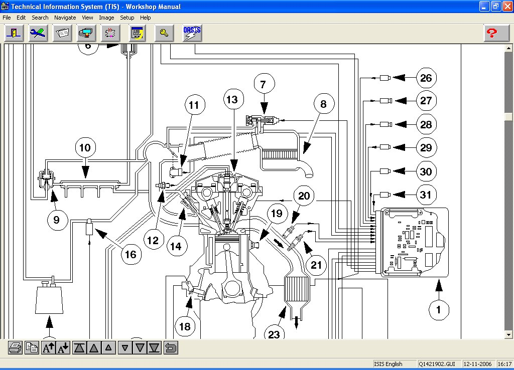 2001 ford courier workshop manual free download