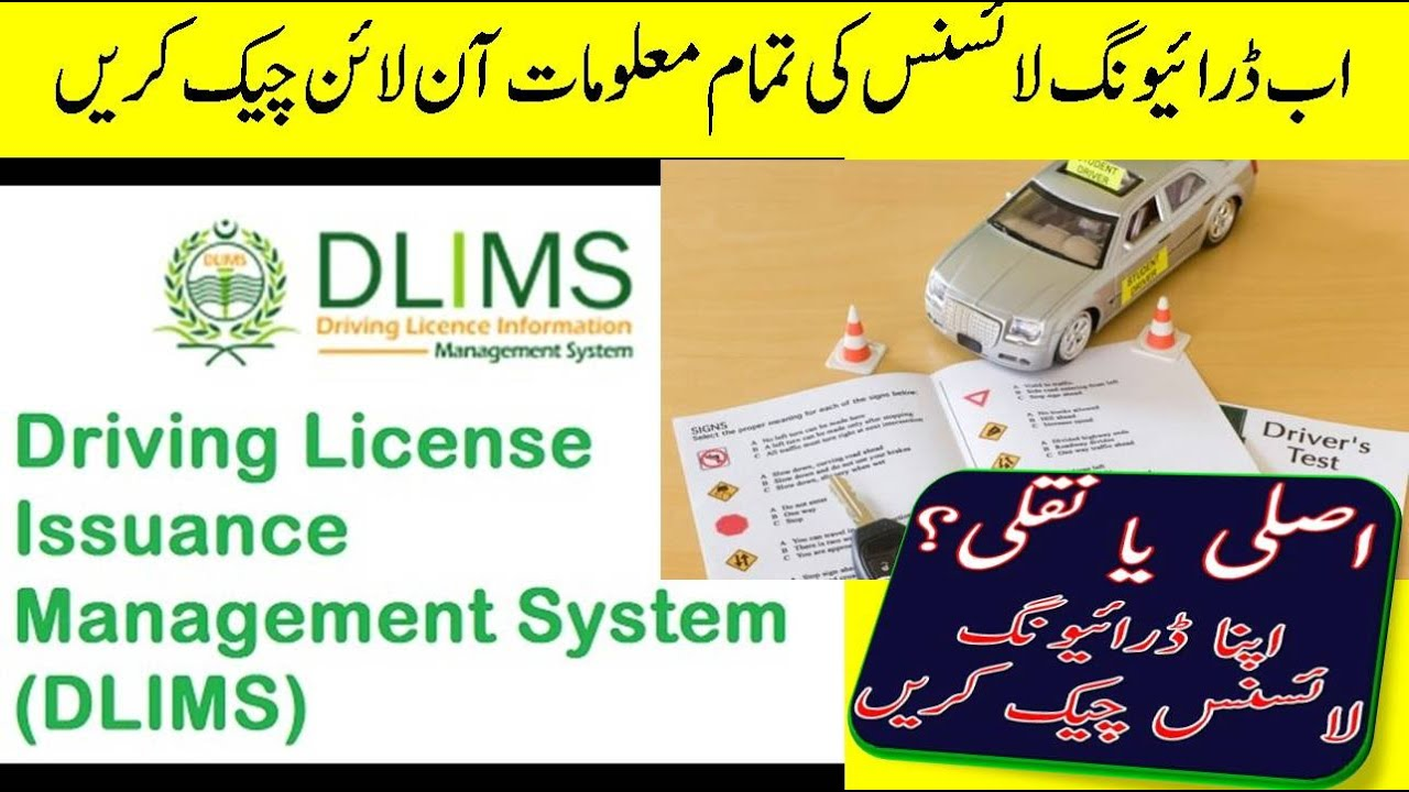 driving licence test pdf in hindi