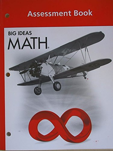 big ideas math course 2 teacher edition pdf