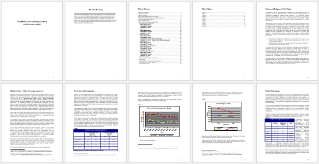 7 steps of content analysis pdf