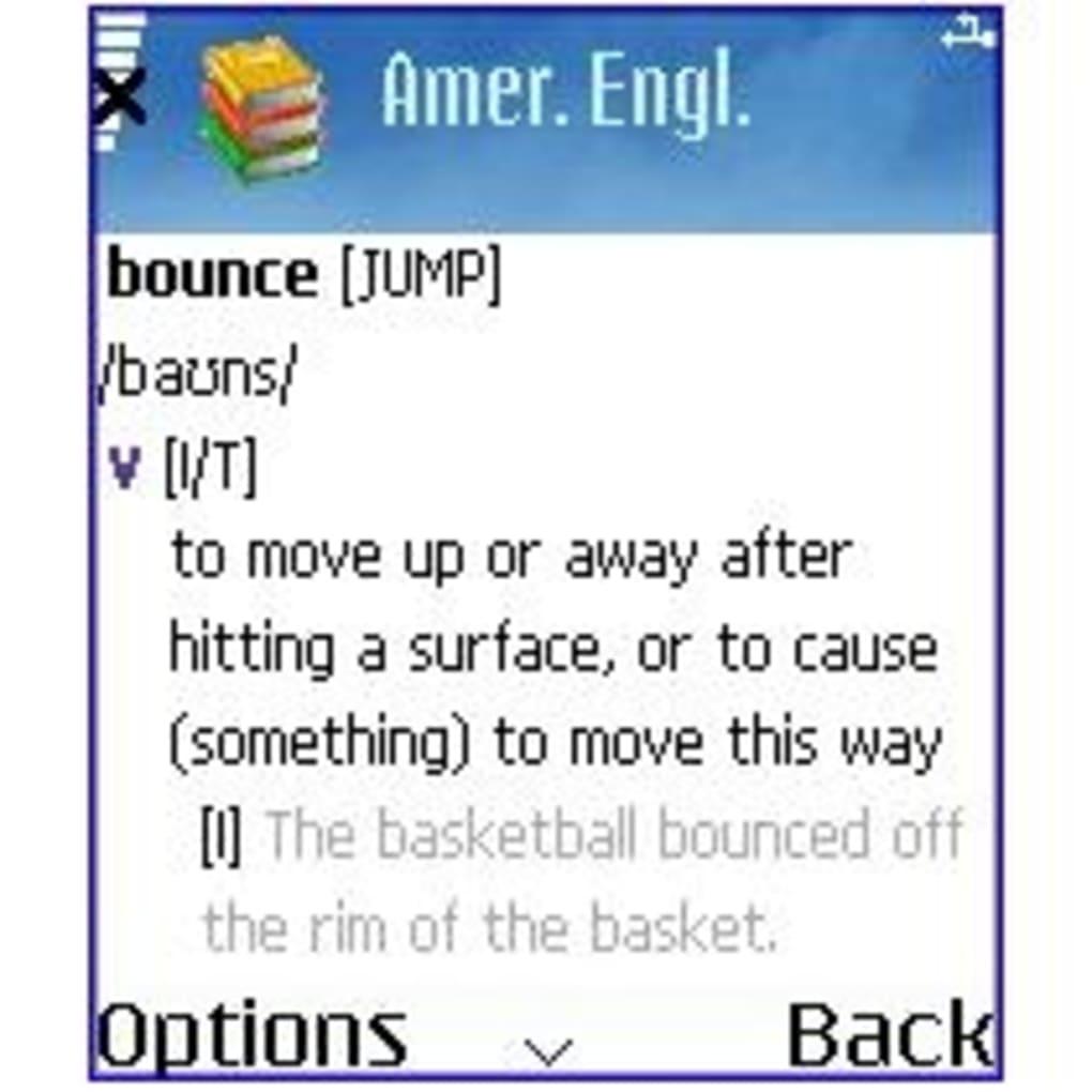 cambridge dictionary english french
