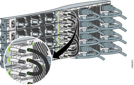 cisco 3850 configuration guide