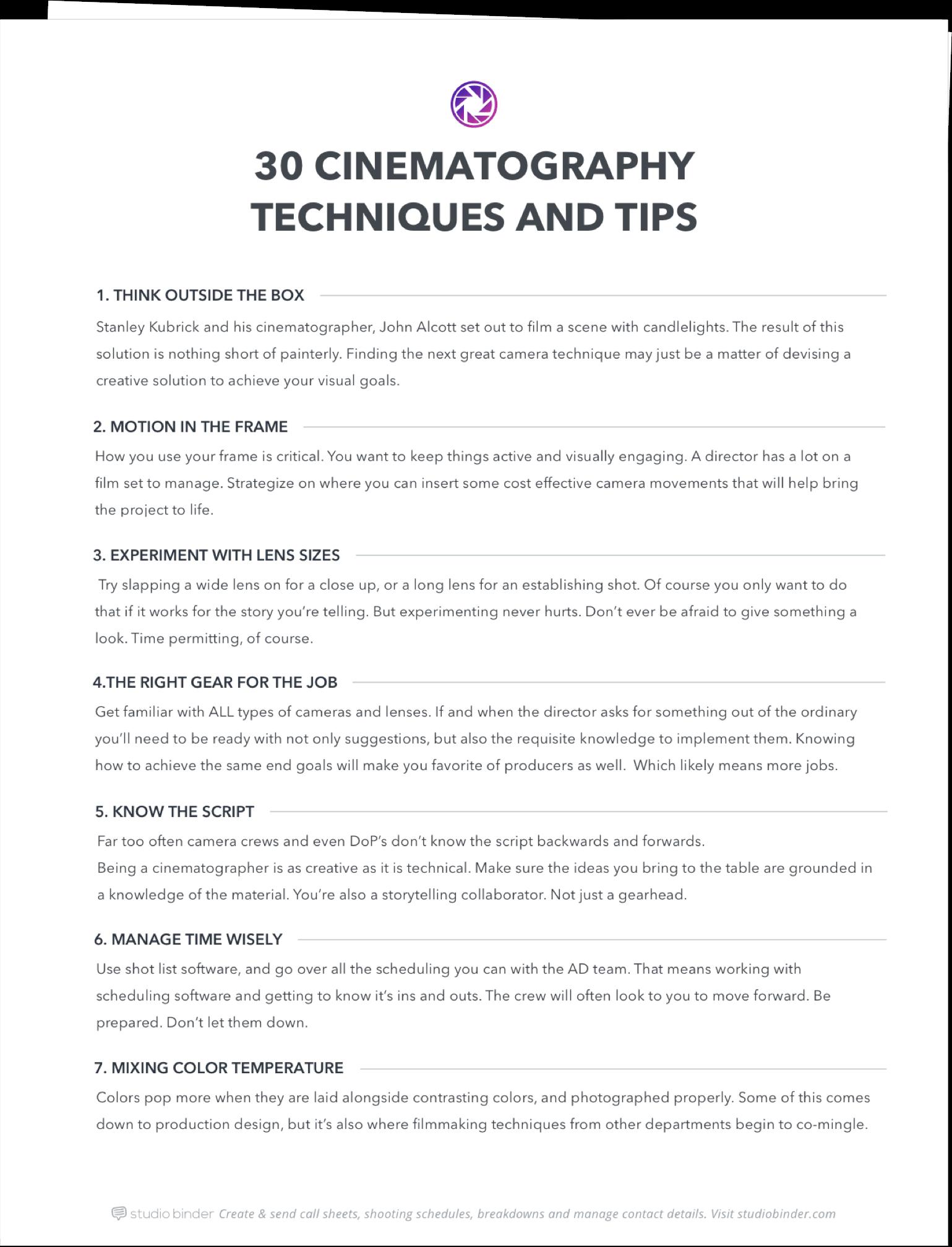 bengali short drama script pdf download