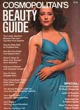 1976 fashion guide