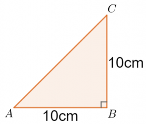 3d trigonometry gcse questions and answers pdf