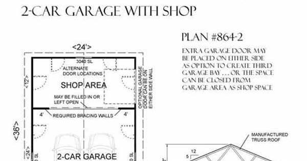 automobile workshop layout pdf