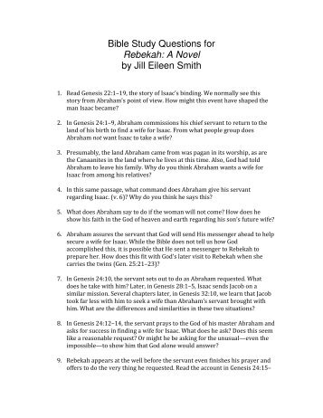 bible study with lifeway church nz pdf
