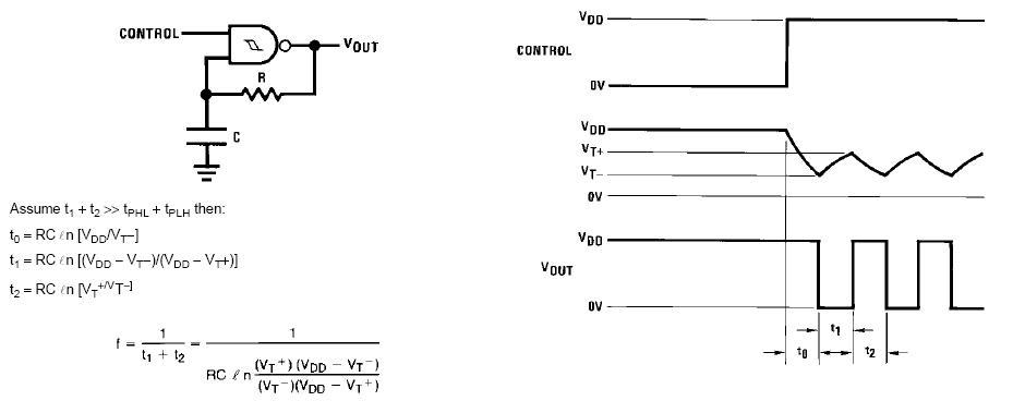 4093 datasheet pdf
