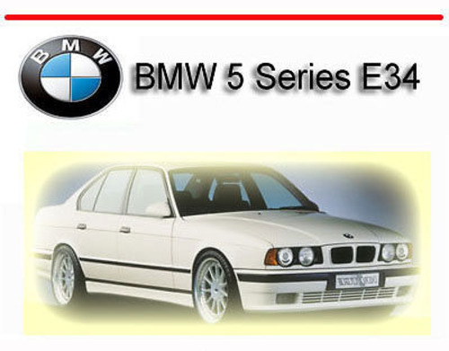 bmw series one manual