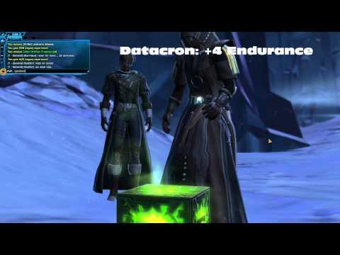 balmorra holocron guide