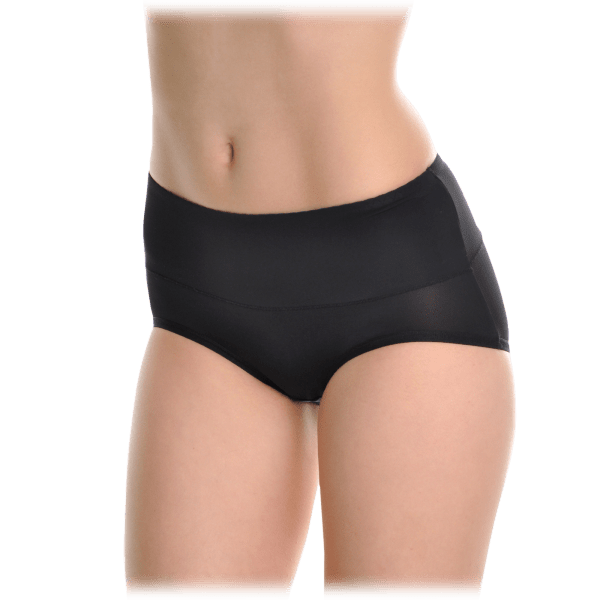 angelina intimates size guide