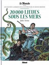20000 lieues sous les mers bd pdf