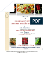 crop and pasture physiology pdf