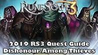 cooks assistant quest guide