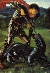 brawler pathfinder guide