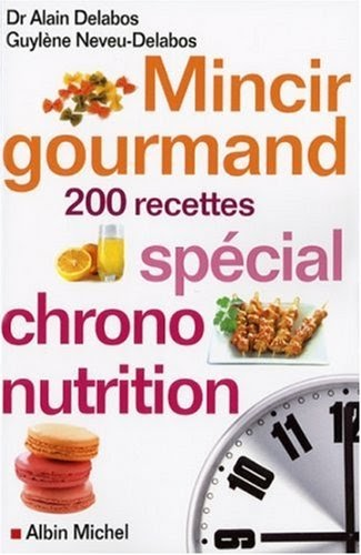 chrononutrition pdf