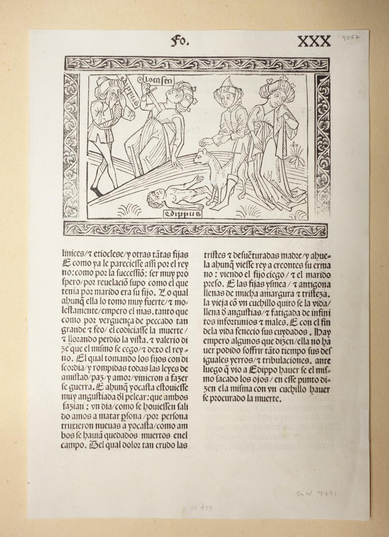 boccaccio de mulieribus claris english pdf