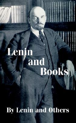 books of vladimir lenin pdf