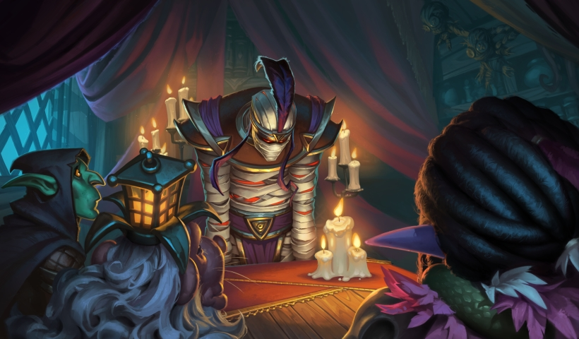 arena guide rise of shadows