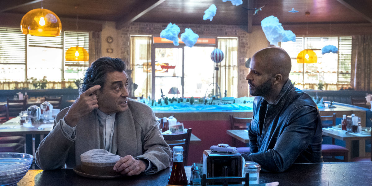 american gods episode guide