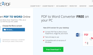 convert pdf to photoshop online free