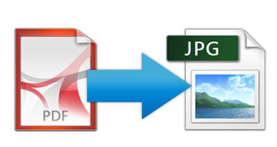 convert epub to pdf mac os x