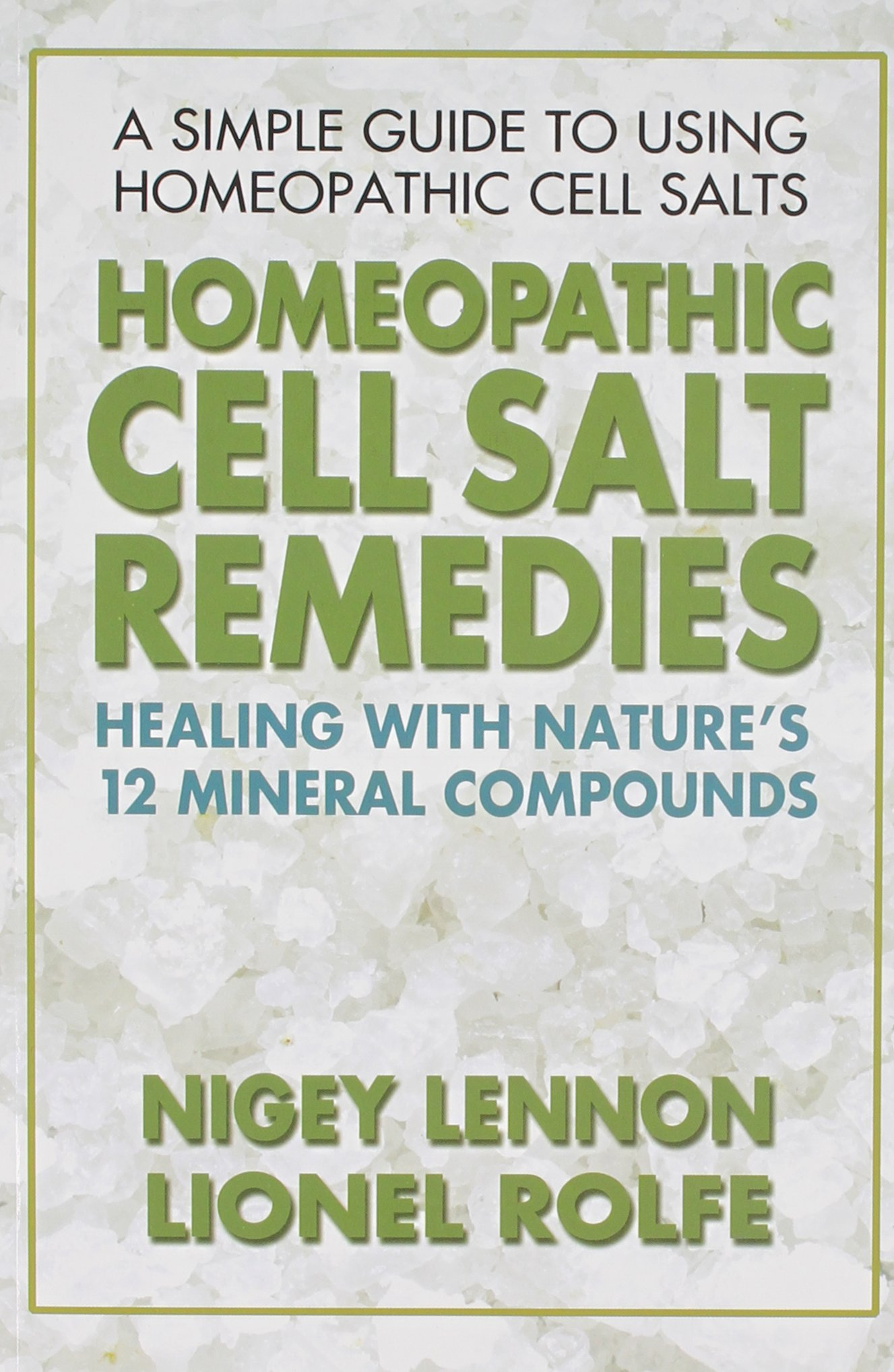 12 tissue remedies in homeopathy pdf