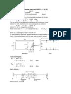 as nzs 3788 pdf
