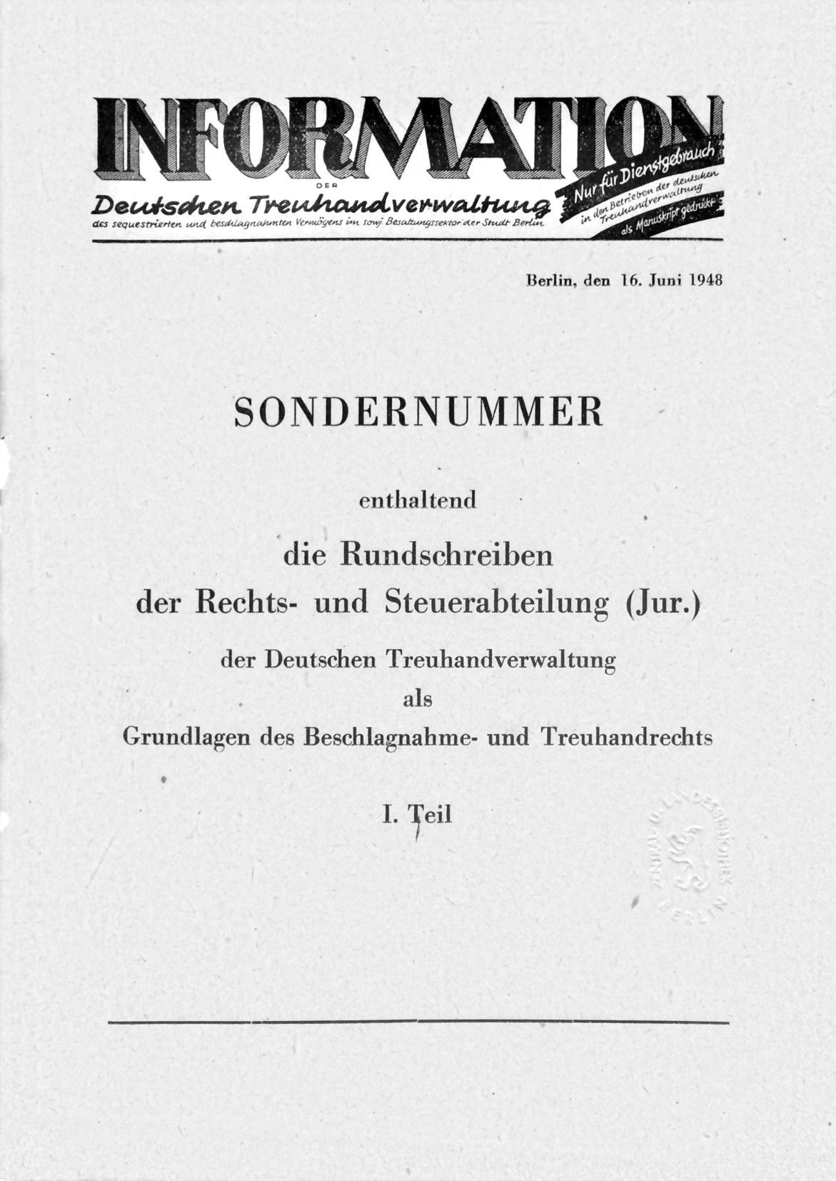 as 1171 pdf