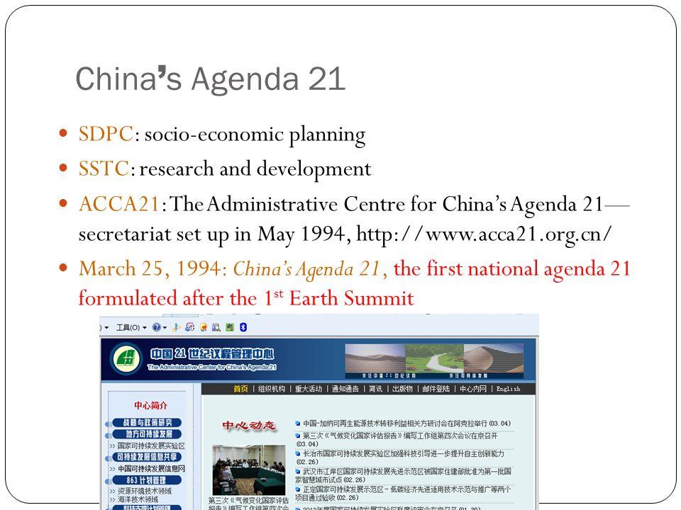 agenda 21 pdf