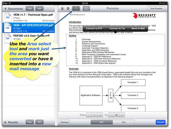 convert jpg to pdf ipad
