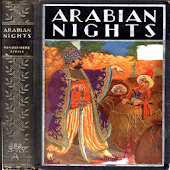 arabian nights in hindi pdf