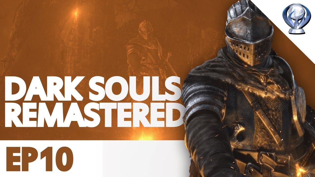 dark souls 2 achievement guide
