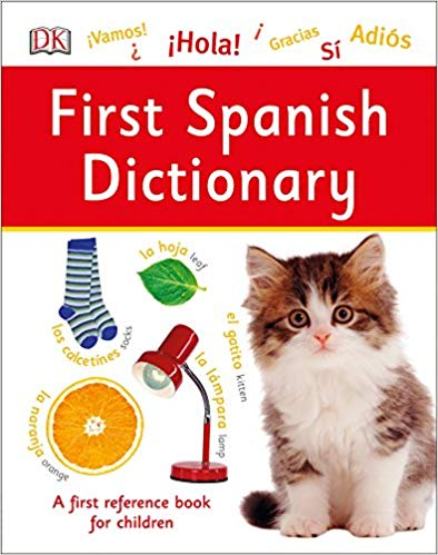 certainly in spanish dictionary
