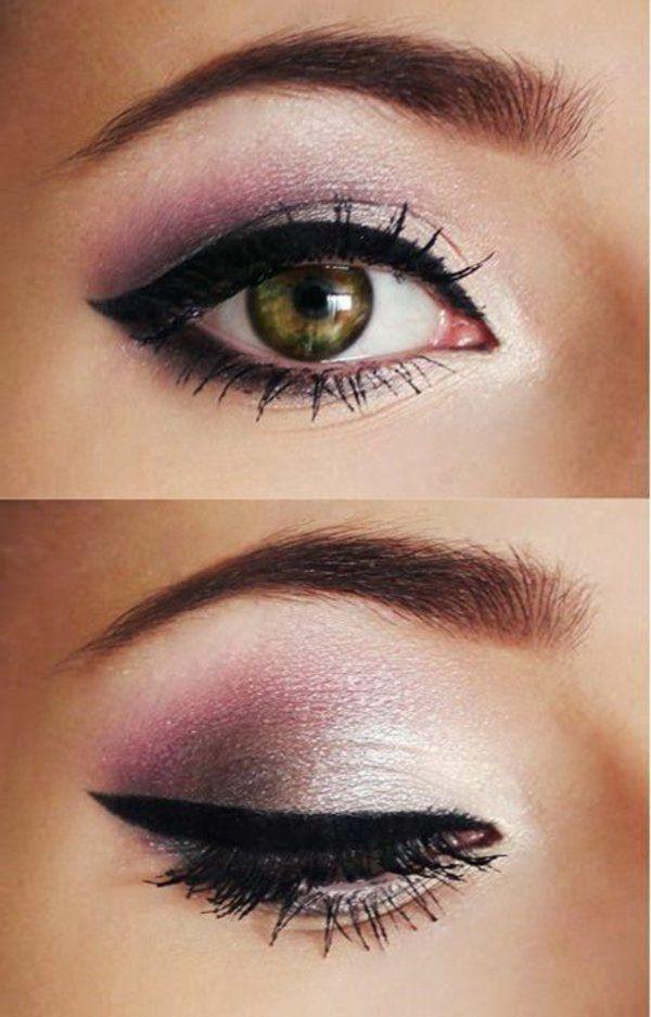 dictionary eyer