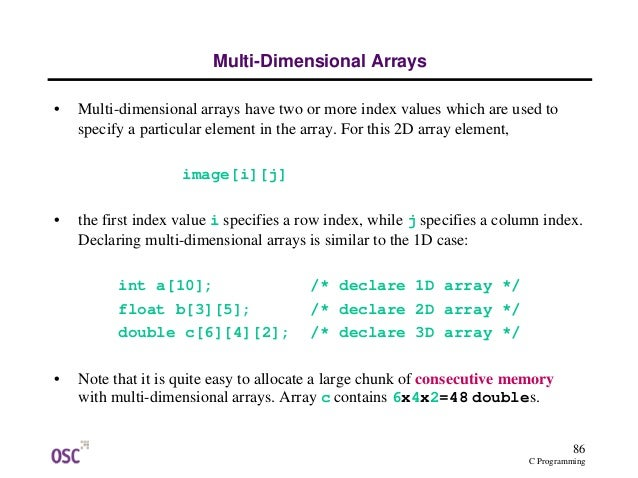 do while loop in c programming example pdf
