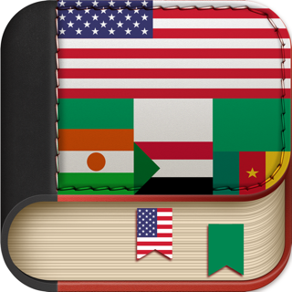 best offline spanish english dictionary app ios