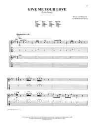 cornell dupree mastering r&b guitar pdf