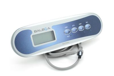 balboa spa manual tp400