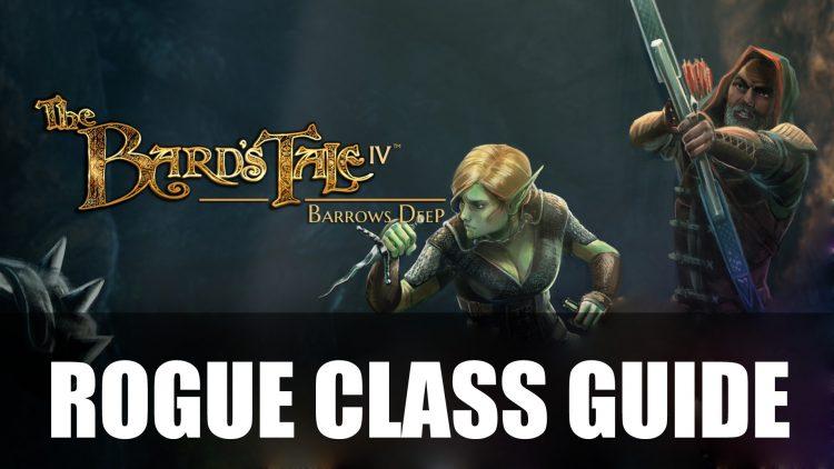 bard class guide